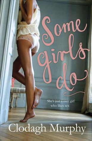 some-girls-do