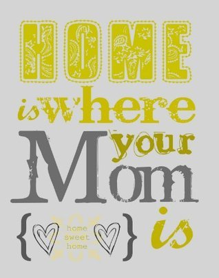 Mother's Day Quotes: A Collection of Quotes about Mother's