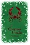 A Christmas Cthulhu