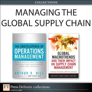 managing-the-global-supply-chain-collection-ft-press-operations-management