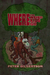 Where the Weird Kids Go and Other Tales by Peter J. Gilbertson