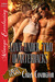 Love Under Two Quarterbacks (Lusty, Texas #19) by Cara Covington