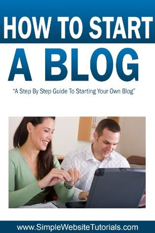 how-to-start-a-blog-a-step-by-step-guide-to-starting-your-own-blog
