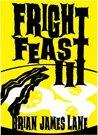 Fright Feast III