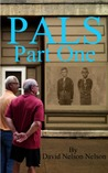 Pals: Part One