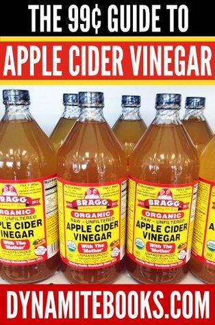 The 99 Guide To Apple Cider Vinegar Treat High Blood Pressure Diabetes