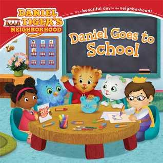 daniel-goes-to-school