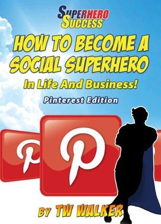 pinterest-social-superhero-superhero-success