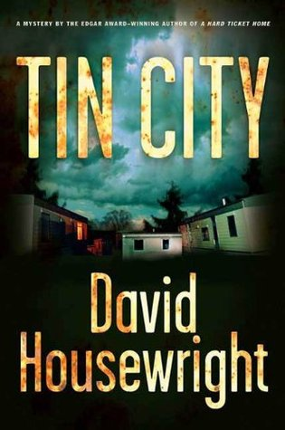 Image result for tin city david housewright