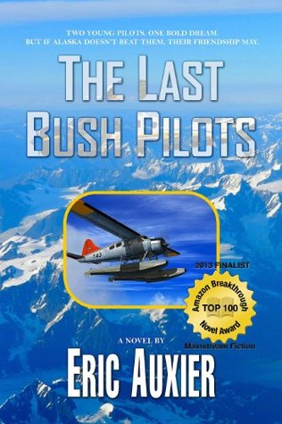 the-last-bush-pilots