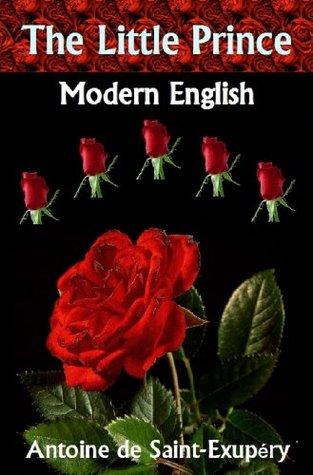 The Little Prince: Modern English