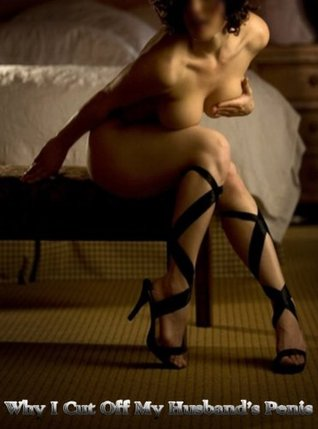 Beutiful women naked