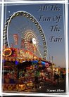 All The Fun Of The Fair