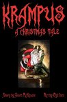 Krampus: A Christmas Tale (Full Colour Edition)