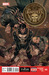 Punisher: Trial of the Punisher #2