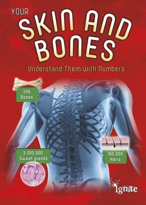 your-skin-and-bones-understand-them-with-numbers