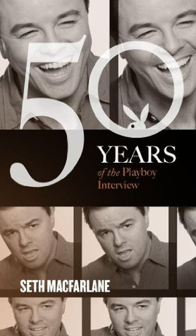 seth-macfarlane-the-playboy-interview