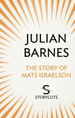 The Story of Mats Israelson