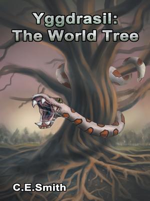 Yggdrasil: The World Tree