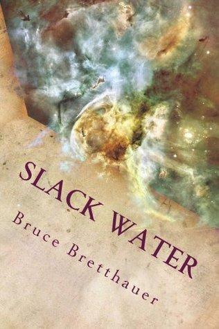Slack Water (Families War Cycle, #6)
