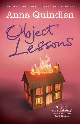 Ebook Object Lessons by Anna Quindlen read!