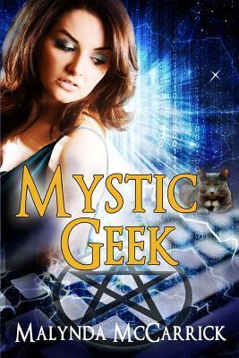 mystic-geek