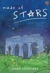 Made of Stars by Hana Krisviana