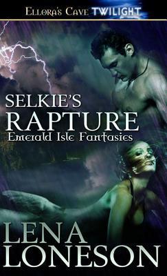 selkie-s-rapture