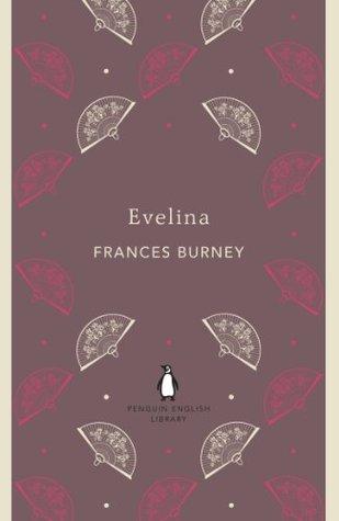 Evelina Study Guide | GradeSaver