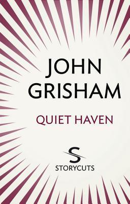 Quiet Haven
