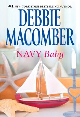 Navy Baby(Navy 5)