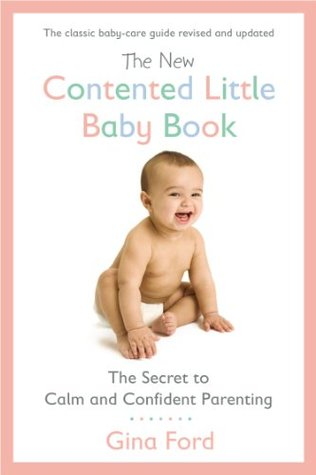 The Contented Little Baby Book Pdf