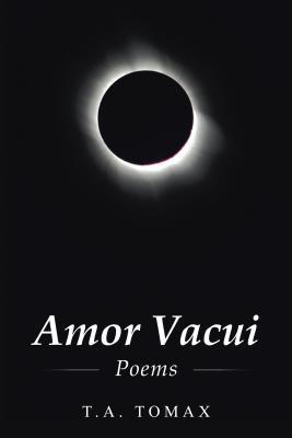 Amor Vacui: Poems