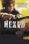 Hexed - Megátkozva by Kevin Hearne