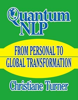 quantum-nlp-from-personal-to-global-transformation