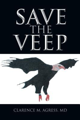 Save the Veep