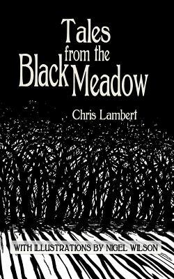 tales-from-the-black-meadow