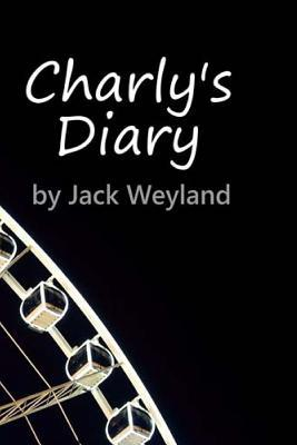 Charly's Diary