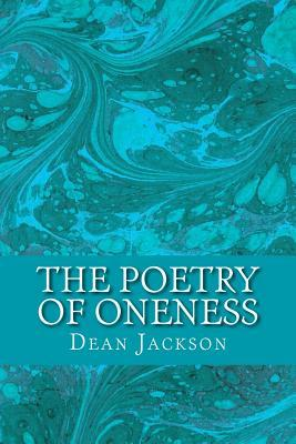 The Poetry of Oneness: Illuminating Awareness of the True Self