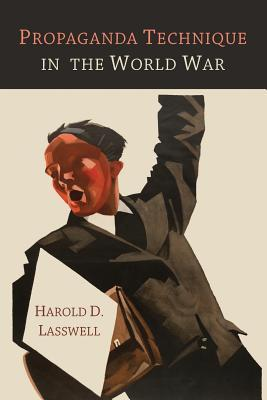 propaganda technique Adolf hitler and the nazi party (or national socialist german worker's party) created in the third reich the most extreme and terrifying example of a totalitarian regime the world has ever seen.
