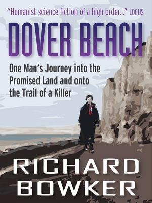 Dover Beach by Richard Bowker