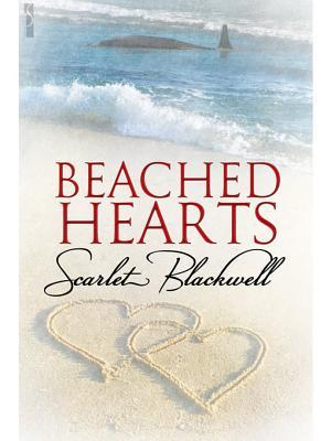 Beached Hearts by Scarlet Blackwell