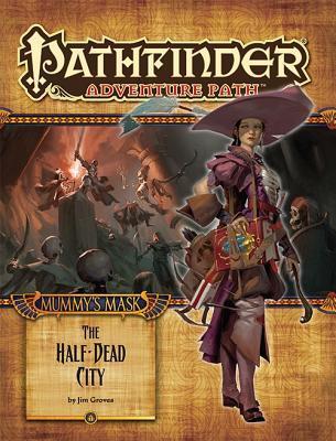 pathfinder-adventure-path-79-the-half-dead-city