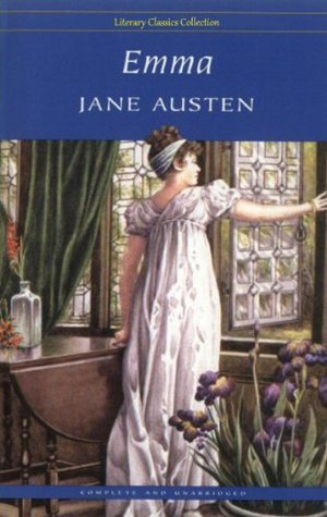 Emma by Jane Austen - Full Version (Annotated) (Literary Classics Collection)