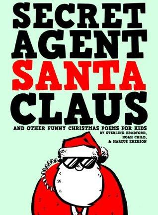 19309299 - Funny Christmas Poem