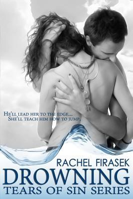 Drowning(Tears of Sin 1)