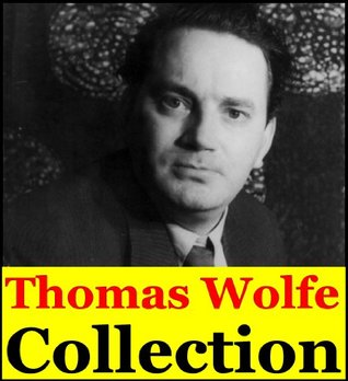 Thomas Wolfe, Collection