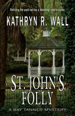 St. John's Folly