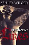Permanent Lines (Permanent Lines, #1)