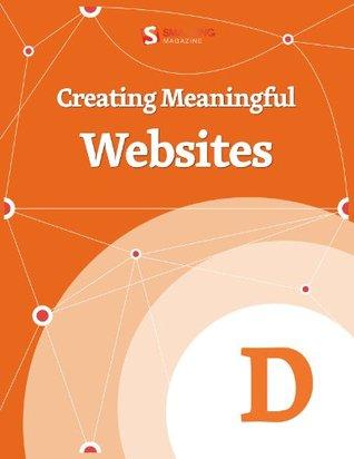 Creating Meaningful Websites (Smashing eBooks)